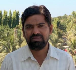 Prakash Vanik