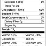 nutrition-facts-shrimp