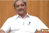Having fish adds Intelligence: Indian Defence Minister suggests fish to opposition leader